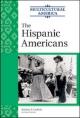 Hispanic Americans - Rodney P. Carlisle