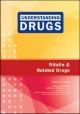 Ritalin and Related Drugs - Suellen May