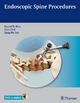 Endoscopic Spine Procedures Book/DVD Package