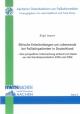 Ethische Entscheidungen am Lebensende bei Palliativpatienten in Deutschland - Birgit Jaspers