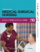 Introductory Medical-Surgical Nursing Pkg