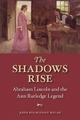 The Shadows Rise