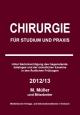 Chirurgie 2012/2013