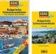 ADAC Reiseführer plus Bulgarische Schwarzmeerküste - ADAC Verlag GmbH &  Co KG