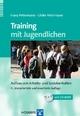 Training mit Jugendlichen - Franz Petermann; Ulrike Petermann
