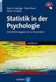 Statistik in der Psychologie - Klaus D. Kubinger; Dieter Rasch; Takuya Yanagida