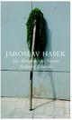 Die Abenteuer des braven Soldaten Schwejk - Jaroslav Hasek