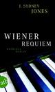 Wiener Requiem - J. Sydney Jones