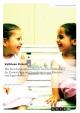 Die Geschwisterkonstellation und ihr Einfluss auf die Entwicklung und Sozialisation von Kindern und Jugendlichen - Kathleen Pickert