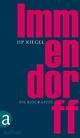 Immendorff - Hans-Peter Riegel