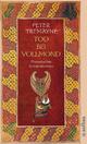 Tod bei Vollmond - Peter Tremayne