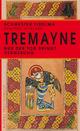 Nur der Tod bringt Vergebung - Peter Tremayne