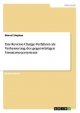 Das Reverse-Charge-Verfahren als Verbesserung des gegenwärtigen Umsatzsteuersystems - Marcel Stephan