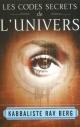 Secret Codes of the Universe