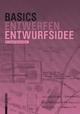 Basics Entwurfsidee - Bert Bielefeld; Sebastian El khouli