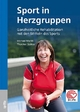 Sport in Herzgruppen