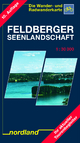 Feldberger Seenlandschaft - Peter Kast