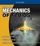 Wiggert, D: Mechanics of Fluids SI Version
