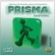 Prisma - Pedro Antonio de Alarcon; A Gonzalez