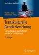 Transkulturelle Genderforschung - Michiko Mae; Britta Saal