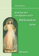 Jesus hat mich vom Glauben an die Reinkarnation befreit - Fabienne Guerrero