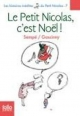 Le Petit Nicolas, c'est Noel ! (Histoires inedites 7) - Jean-Jacques Sempe