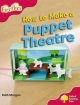 Puppet Theatre. by Thelma Page ... [Et Al.]