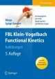 FBL Functional Kinetics. Ballübungen