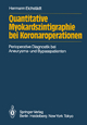 Quantitative Myokardszintigraphie bei Koronaroperationen