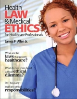 Recent medical law and ethics case studies