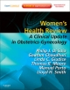 Women''s Health Review