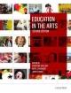 Education in the Arts 2e