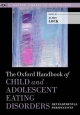 Oxford Handbook of Child and Adolescent Eating Disorders: Developmental Perspectives