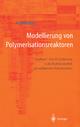 Modellierung von Polymerisationsreaktoren