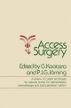 Access Surgery