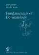 Fundamentals of Dermatology