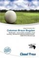 Coloman Braun Bogdan - L Egaire Humphrey