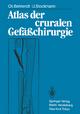 Atlas der cruralen Gefäßchirurgie