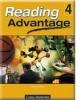Reading Advantage 4 - Casey Malarcher
