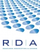 RDA - American Library Association