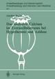 Das ionisierte Calcium im Extrazellularraum bei Hypothermie und Azidose