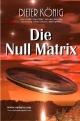 Die Null Matrix
