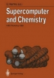 Supercomputer and Chemistry - Uwe Harms