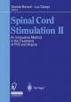 Spinal Cord Stimulation II
