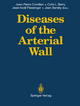 Diseases of the Arterial Wall