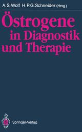 Östrogene in Diagnos..