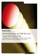 Markenführung im B2B-Bereich: 'Ingredient Branding' - Michael Biss