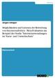 Möglichkeiten und Grenzen der Bewertung von Internetauftritten - Meta-Evaluation am Beispiel der Studie 'Internetanwendungen im Natur- und Umweltschutz' - Jürgen Schaper