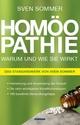 Homöopathie - Warum und wie sie wirkt