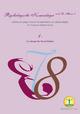 Psychologische Numerologie nach Dr. Mazza ® - Ernestina Mazza